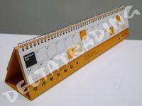 DSC07922