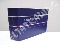 DSC07909
